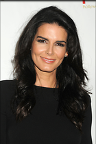 Celebrity Photo: Angie Harmon 2000x3000   655 kb Viewed 119 times @BestEyeCandy.com Added 304 days ago