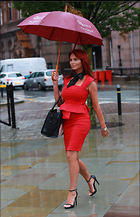 Celebrity Photo: Amy Childs 3137x4868   966 kb Viewed 78 times @BestEyeCandy.com Added 510 days ago