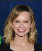Celebrity Photo: Calista Flockhart 2850x3470   1,092 kb Viewed 15 times @BestEyeCandy.com Added 240 days ago