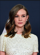 Celebrity Photo: Carey Mulligan 1601x2185   1,085 kb Viewed 72 times @BestEyeCandy.com Added 485 days ago
