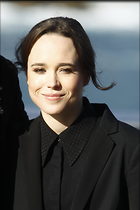 Celebrity Photo: Ellen Page 1453x2179   160 kb Viewed 68 times @BestEyeCandy.com Added 931 days ago