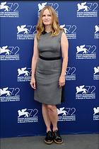 Celebrity Photo: Jennifer Jason Leigh 2295x3442   967 kb Viewed 67 times @BestEyeCandy.com Added 682 days ago