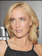 Celebrity Photo: Gillian Anderson 2400x3156   884 kb Viewed 441 times @BestEyeCandy.com Added 1044 days ago
