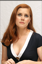 Celebrity Photo: Amy Adams 2100x3150   592 kb Viewed 329 times @BestEyeCandy.com Added 937 days ago