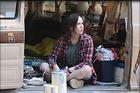 Celebrity Photo: Ellen Page 3100x2068   1.2 mb Viewed 43 times @BestEyeCandy.com Added 937 days ago