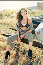 Celebrity Photo: Kelly Brook 1000x1500   376 kb Viewed 6.195 times @BestEyeCandy.com Added 729 days ago