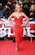 Celebrity Photo: Amanda Holden 2923x4515   1,108 kb Viewed 60 times @BestEyeCandy.com Added 414 days ago
