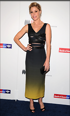 Celebrity Photo: Julie Bowen 2009x3300   522 kb Viewed 40 times @BestEyeCandy.com Added 248 days ago