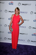 Celebrity Photo: Julie Bowen 3456x5184   1.2 mb Viewed 54 times @BestEyeCandy.com Added 3 years ago