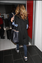 Celebrity Photo: Giada De Laurentiis 683x1024   156 kb Viewed 45 times @BestEyeCandy.com Added 154 days ago