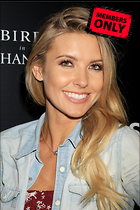 Celebrity Photo: Audrina Patridge 2100x3150   1.4 mb Viewed 1 time @BestEyeCandy.com Added 530 days ago
