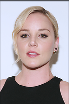 Celebrity Photo: Abbie Cornish 1999x3000   1,057 kb Viewed 45 times @BestEyeCandy.com Added 722 days ago