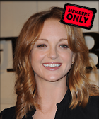 Celebrity Photo: Jayma Mays 3001x3600   1.5 mb Viewed 1 time @BestEyeCandy.com Added 433 days ago