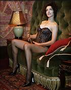 Celebrity Photo: Jennifer Beals 1880x2392   1,024 kb Viewed 327 times @BestEyeCandy.com Added 3 years ago