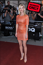 Celebrity Photo: Alice Eve 2226x3322   1.3 mb Viewed 14 times @BestEyeCandy.com Added 623 days ago