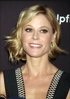 Celebrity Photo: Julie Bowen 2146x3000   641 kb Viewed 270 times @BestEyeCandy.com Added 1084 days ago