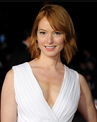 Celebrity Photo: Alicia Witt 2550x3184   811 kb Viewed 200 times @BestEyeCandy.com Added 925 days ago