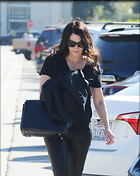 Celebrity Photo: Lauren Graham 2400x3023   1.1 mb Viewed 21 times @BestEyeCandy.com Added 276 days ago