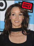 Celebrity Photo: Jennifer Beals 2633x3600   1.7 mb Viewed 6 times @BestEyeCandy.com Added 3 years ago