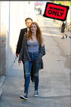 Celebrity Photo: Bella Thorne 3264x4896   6.2 mb Viewed 12 times @BestEyeCandy.com Added 3 years ago