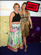 Celebrity Photo: Candace Cameron 2850x3841   2.2 mb Viewed 5 times @BestEyeCandy.com Added 827 days ago