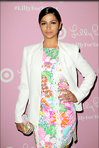 Celebrity Photo: Camila Alves 2100x3150   728 kb Viewed 67 times @BestEyeCandy.com Added 1022 days ago