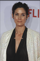 Celebrity Photo: Carrie-Anne Moss 1024x1538   165 kb Viewed 100 times @BestEyeCandy.com Added 808 days ago