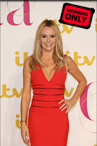 Celebrity Photo: Amanda Holden 3840x5760   2.2 mb Viewed 8 times @BestEyeCandy.com Added 905 days ago