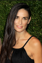 Celebrity Photo: Demi Moore 2100x3150   718 kb Viewed 302 times @BestEyeCandy.com Added 925 days ago