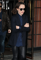 Celebrity Photo: Ellen Page 2100x3038   780 kb Viewed 93 times @BestEyeCandy.com Added 736 days ago