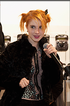 Celebrity Photo: Hayley Williams 1067x1599   373 kb Viewed 44 times @BestEyeCandy.com Added 837 days ago