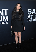 Celebrity Photo: Demi Moore 2850x4095   1.2 mb Viewed 218 times @BestEyeCandy.com Added 828 days ago