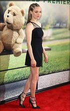 Celebrity Photo: Amanda Seyfried 1882x3000   664 kb Viewed 230 times @BestEyeCandy.com Added 955 days ago