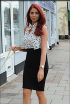 Celebrity Photo: Amy Childs 2168x3192   1,014 kb Viewed 21 times @BestEyeCandy.com Added 844 days ago