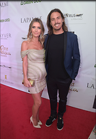 Celebrity Photo: Audrina Patridge 1414x2048   1.2 mb Viewed 56 times @BestEyeCandy.com Added 843 days ago