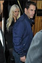Celebrity Photo: Christina Aguilera 1334x1963   672 kb Viewed 61 times @BestEyeCandy.com Added 638 days ago