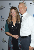 Celebrity Photo: Rita Wilson 2404x3484   523 kb Viewed 190 times @BestEyeCandy.com Added 809 days ago