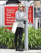 Celebrity Photo: Helen Hunt 2364x3000   794 kb Viewed 130 times @BestEyeCandy.com Added 681 days ago