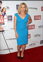Celebrity Photo: Elisabeth Shue 2502x3600   523 kb Viewed 278 times @BestEyeCandy.com Added 758 days ago