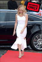 Celebrity Photo: Amanda Holden 2076x3084   1.3 mb Viewed 7 times @BestEyeCandy.com Added 660 days ago