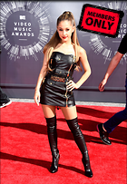 Celebrity Photo: Ariana Grande 3173x4612   5.8 mb Viewed 20 times @BestEyeCandy.com Added 954 days ago