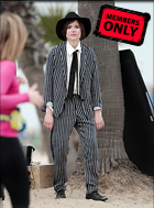 Celebrity Photo: Ellen Page 2672x3600   2.6 mb Viewed 2 times @BestEyeCandy.com Added 1005 days ago