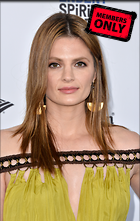 Celebrity Photo: Stana Katic 3666x5778   3.5 mb Viewed 12 times @BestEyeCandy.com Added 907 days ago