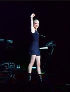 Celebrity Photo: Jessie J 2622x3402   505 kb Viewed 90 times @BestEyeCandy.com Added 636 days ago