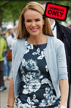 Celebrity Photo: Amanda Holden 2114x3183   2.4 mb Viewed 3 times @BestEyeCandy.com Added 596 days ago