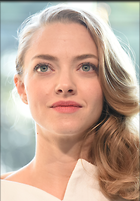 Celebrity Photo: Amanda Seyfried 2088x3000   848 kb Viewed 140 times @BestEyeCandy.com Added 598 days ago