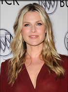 Celebrity Photo: Ali Larter 2438x3300   958 kb Viewed 245 times @BestEyeCandy.com Added 928 days ago