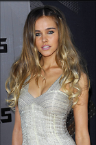 Celebrity Photo: Isabel Lucas 1466x2200   497 kb Viewed 53 times @BestEyeCandy.com Added 980 days ago