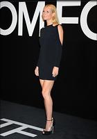 Celebrity Photo: Gwyneth Paltrow 2550x3648   858 kb Viewed 325 times @BestEyeCandy.com Added 980 days ago