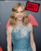 Celebrity Photo: Holly Hunter 2623x3223   2.0 mb Viewed 1 time @BestEyeCandy.com Added 506 days ago